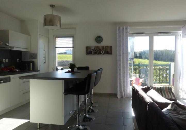 A vendre Appartement Saint Pierre D'irube | R�f 6400998889 - Arnaud lalague immobilier