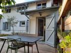 A vendre  Bayonne | Réf 6400999035 - Arnaud lalague immobilier