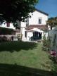 A vendre  Bayonne   Réf 6400999150 - Arnaud lalague immobilier
