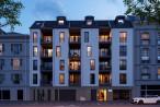 A vendre  Bayonne | Réf 6400999708 - Arnaud lalague immobilier
