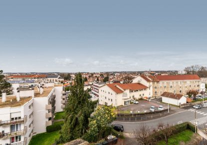 A vendre Bayonne 64010106555 G20 immobilier