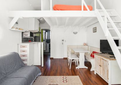 A vendre Biarritz 64010106745 G20 immobilier