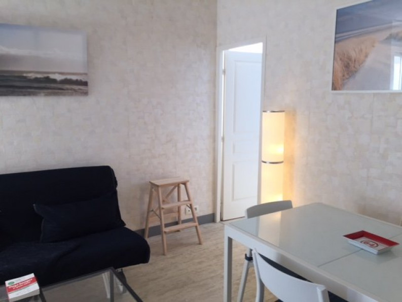 A vendre Biarritz 64010107698 G20 immobilier