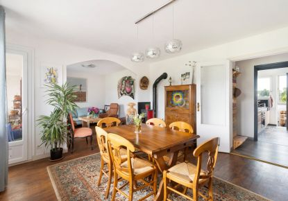 A vendre Appartement ancien Biarritz | Réf 64010107981 - Agence first