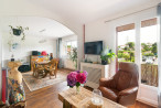 A vendre Biarritz 64010107981 G20 immobilier