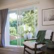 A vendre  Biarritz | Réf 64010108944 - G20 immobilier