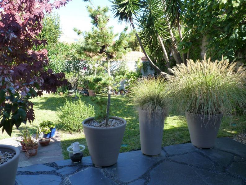 A vendre  Biarritz | Réf 64010110035 - Agence first