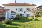 A vendre  Biarritz   Réf 64010110035 - G20 immobilier
