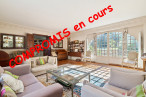 A vendre  Anglet | Réf 64010135353 - G20 immobilier