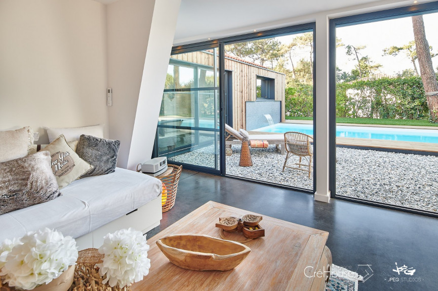 A vendre  Anglet | Réf 64010136654 - G20 immobilier