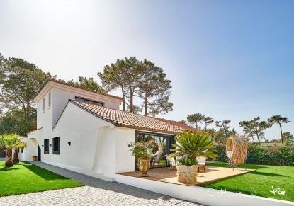 A vendre Maison Anglet | Réf 64010136654 - G20 immobilier