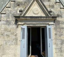 A vendre  Biarritz   Réf 64010136755 - G20 immobilier