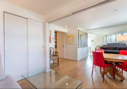 A vendre Biarritz 6401023768 G20 immobilier