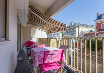 A vendre Biarritz 6401026515 G20 immobilier