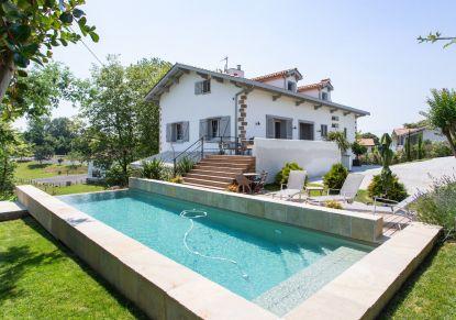 A vendre Arbonne 6401027957 G20 immobilier