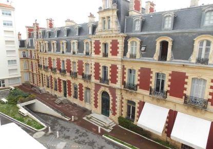 En location saisonnière Biarritz 6401031974 Agence first