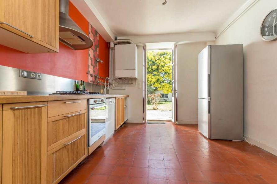 En location saisonnière Biarritz 6401031996 Agence first
