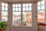En location saisonnière Biarritz 6401033338 Agence first