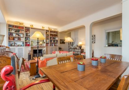 En location saisonnière Biarritz 6401033338 G20 immobilier
