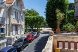 En location saisonnière Biarritz 6401033963 Agence first