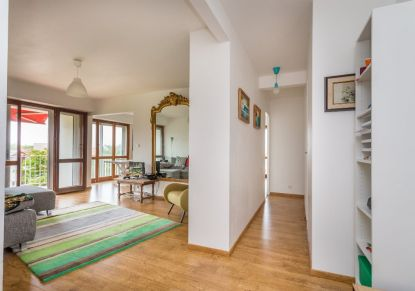 A vendre Biarritz 6401033965 G20 immobilier
