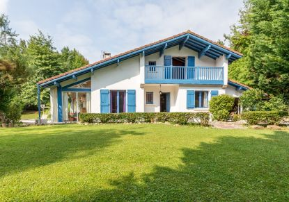 A vendre Arcangues 6401035798 G20 immobilier