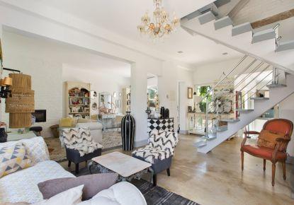 A vendre Maison Anglet | Réf 6401038427 - Agence first