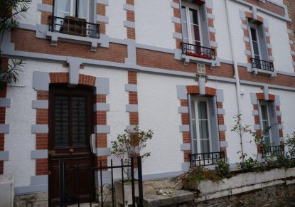 A vendre Biarritz 6401038430 G20 immobilier