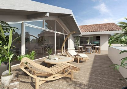 A vendre Biarritz 6401040726 G20 immobilier