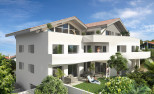 A vendre Biarritz 6401040726 Agence first
