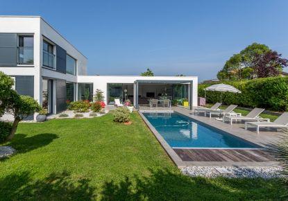 En location saisonnière Biarritz 6401040727 Agence first