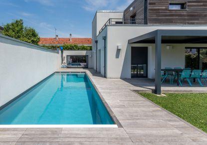 En location saisonnière Biarritz 6401040730 G20 immobilier