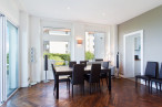 A vendre Biarritz 6401043373 G20 immobilier