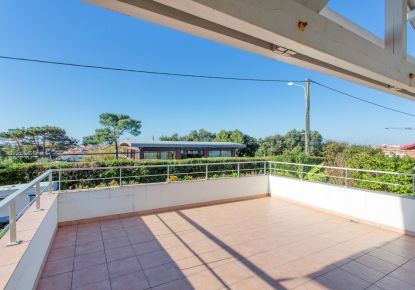 A vendre Biarritz 6401044791 Agence first