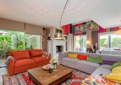 En location saisonnière Biarritz 6401047 G20 immobilier