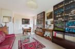 A vendre Saint Jean De Luz 6401063233 G20 immobilier