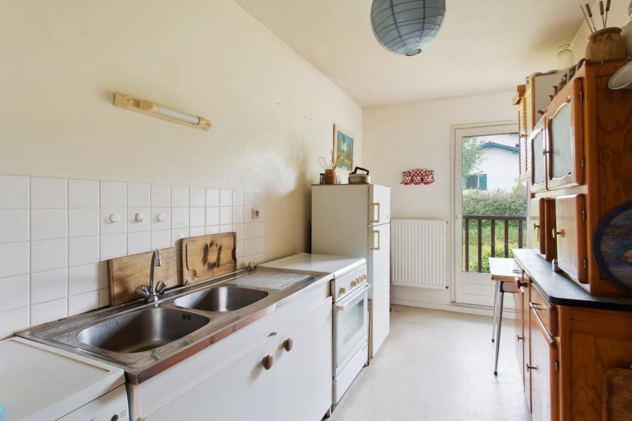 A vendre Saint Jean De Luz 6401063233 Agence first