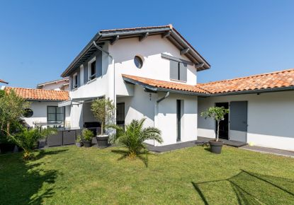 A vendre Anglet 6401080893 Agence first