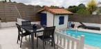 A vendre Boucau 64012100168 G20 immobilier