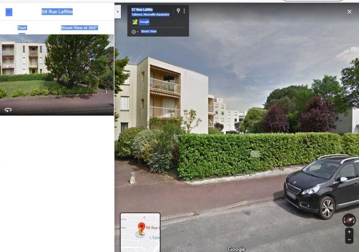 A vendre Talence 64012101016 Agence amaya immobilier