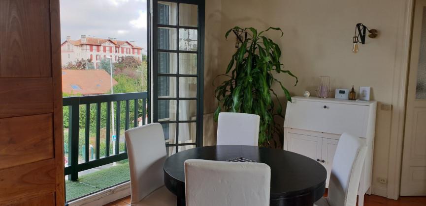 A vendre  Bayonne | Réf 64012101337 - Agence amaya immobilier