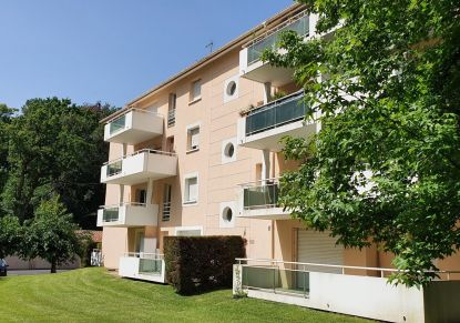 A vendre Anglet 64012101484 G20 immobilier
