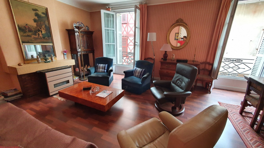A vendre Bayonne 64012101676 G20 immobilier