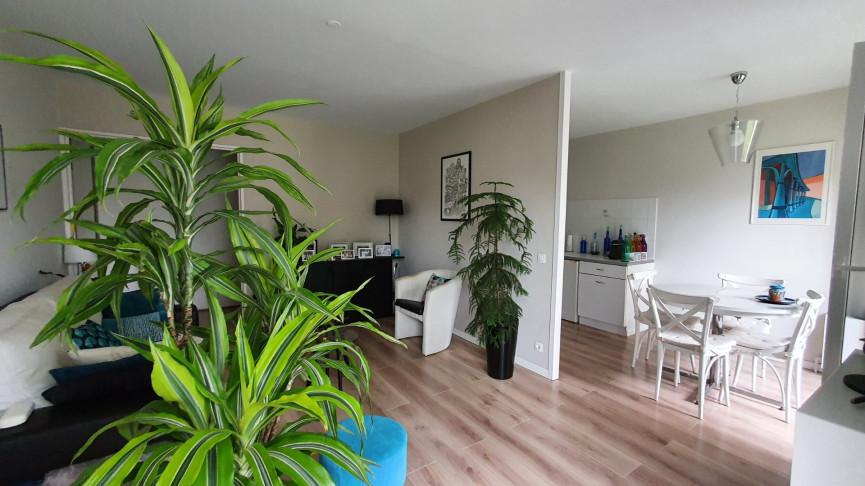 A vendre  Anglet | Réf 64012102003 - Agence amaya immobilier