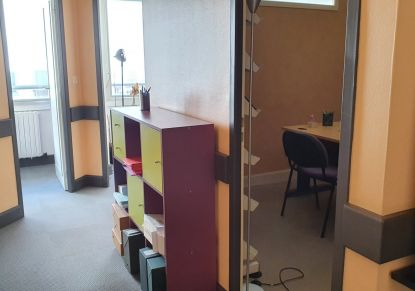 A louer Bureau Bayonne | Réf 64012102209 - G20 immobilier