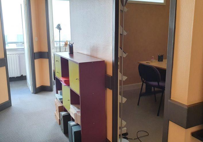 A louer Bayonne 64012102209 Agence amaya immobilier