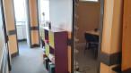 A louer  Bayonne | Réf 64012102209 - Agence amaya immobilier