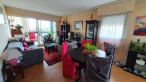 A vendre Anglet 64012102532 G20 immobilier