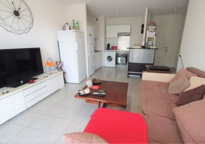 A vendre Bayonne 64012102556 G20 immobilier