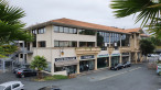 A louer  Anglet | Réf 64012102777 - Agence amaya immobilier